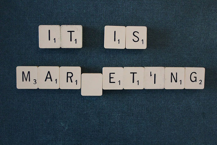 Outsourcing marketingu w firmie