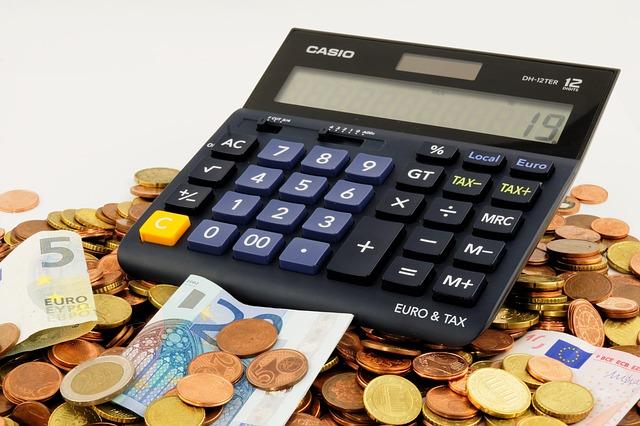 Jakie kredyty hipoteczne?