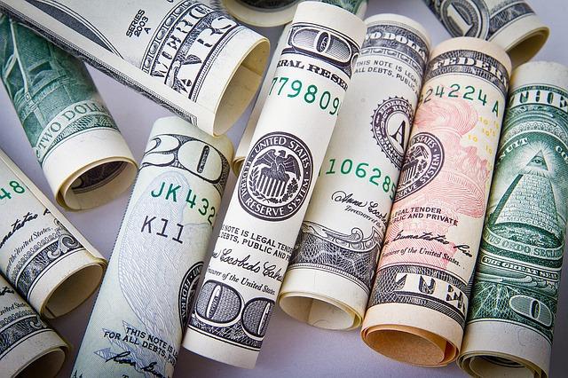 Czym jest kredyt hipoteczny?