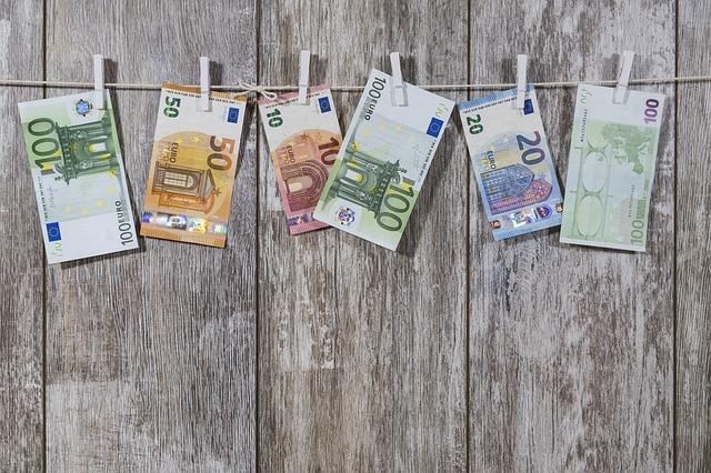 Kredyt 200 tysięcy złotych