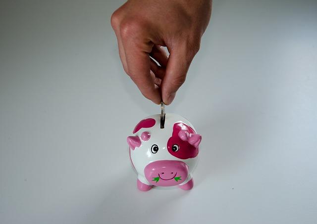 Kredyt hipoteczny w euro