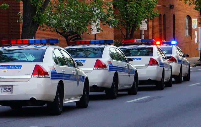Rekrutacja w policyjne szeregi. Jak wyglądają testy?