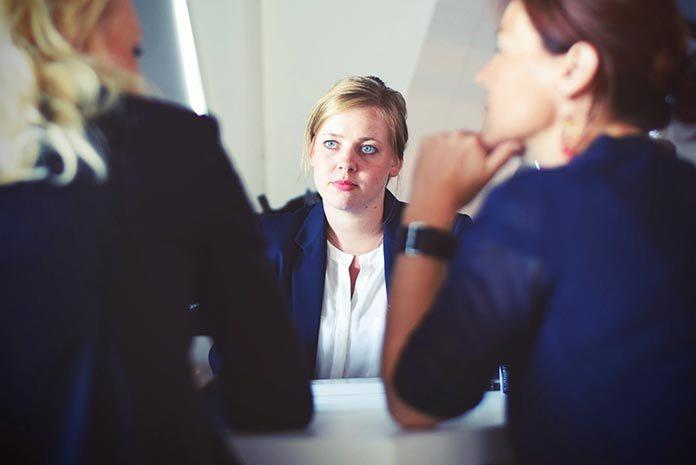 Trzy podstawowe kroki do efektownej kontroli czasu pracy pracownika