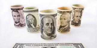 Czynniki wpływające na wartość złota