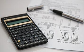 Jakie wymagania trzeba spełnić, by wziąć kredyt konsolidacyjny