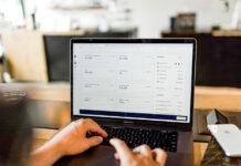 5 sprawdzonych sposobów na znalezienie dobrej pożyczki