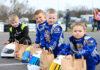 Dlaczego eventy dla dzieci cieszą się dużą popularnością