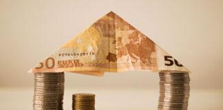 Outsourcing kadrowo płacowy dla firm