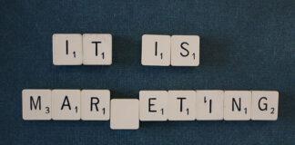 Outsourcing marketingu w firmie