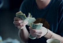 Pilna pożyczka na dobrych warunkach
