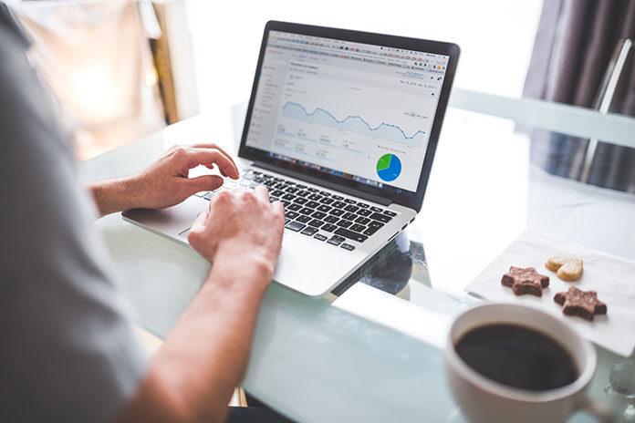 Zwiększanie ruchu i sprzedaży w sklepach internetowych