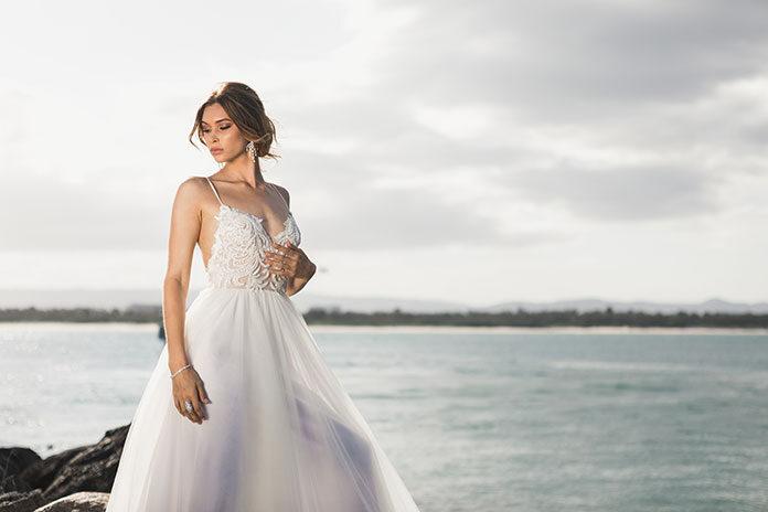 suknie ślubne piaseczno