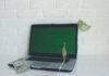 Czy zarabianie przez internet jest dla każdego