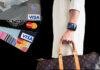 Nowoczesne metody płatności online
