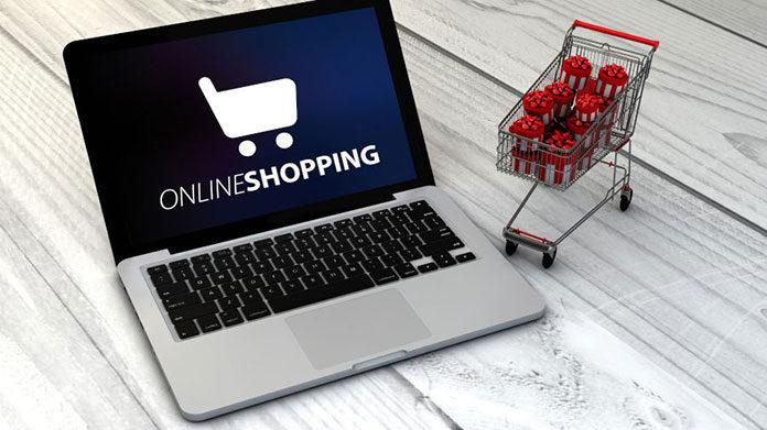 Jak zdobyć zaufanie klientów sklepu internetowego