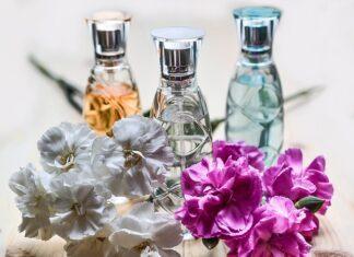 Doskonałe perfumy dla Ciebie