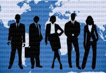 Zarządzanie biznesem według filozofii Lean Management